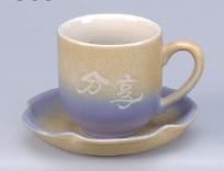 咖啡杯組  鶯歌製造咖啡杯組  FC05  全滿約230cc