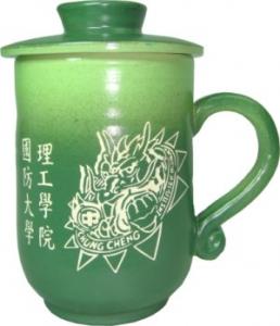 台灣紀念杯 U3008 杯子 紀念杯製做 紀念杯子